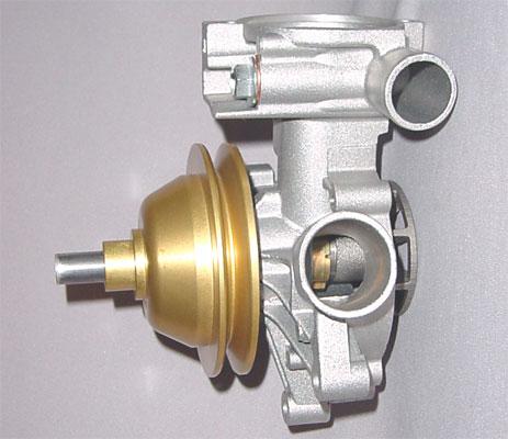 water-pump-wpulley.jpg