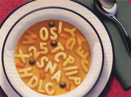 alpha_soup.jpg